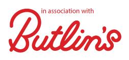 Butlin's-logo-2