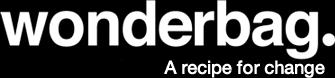 logo-wonderbag