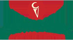 cadwaladers-logo