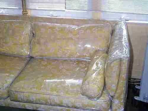 sofa-plastic-cover
